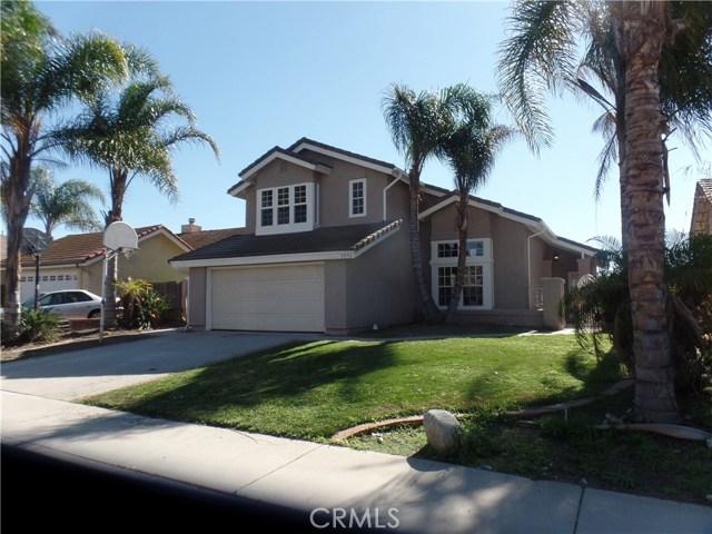 5952 Palomar Circle, Camarillo, CA 93012