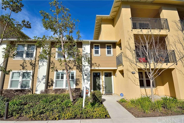411 Forest Park Boulevard, Oxnard, CA 93036
