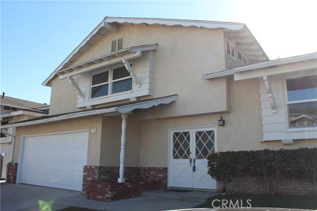 1326 264th Street, Harbor City, CA 90710