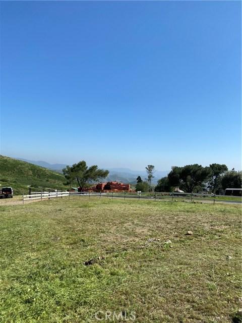 13908 N Mesa Alta Rd, Kagel Canyon, CA 91342 Photo 0