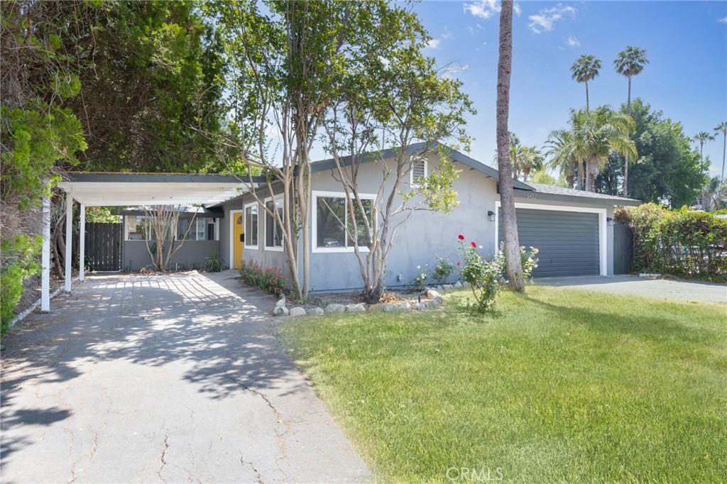 6452     Jumilla Avenue, Woodland Hills CA 91367