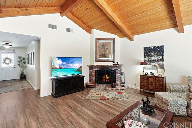 5444 Shannon Valley Rd, Acton, CA 93510 Photo 8