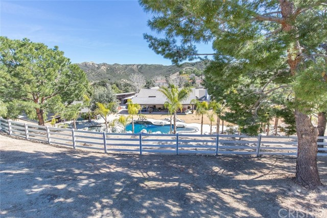 30771 Sloan Canyon Rd, Castaic, CA 91384 Photo 51