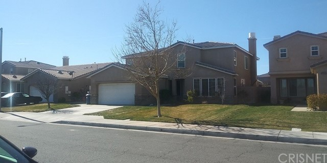 44647 Jefferson Street, Lancaster, CA 93535