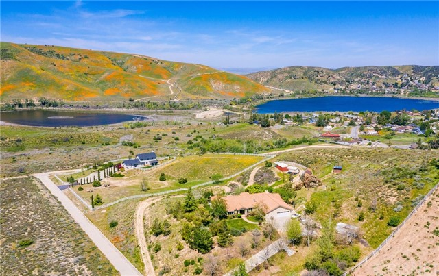 42804 Joey Road, Lake Elizabeth, CA 93532