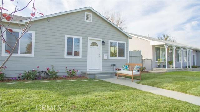 7501 Mclennan Avenue, Lake Balboa, CA 91406