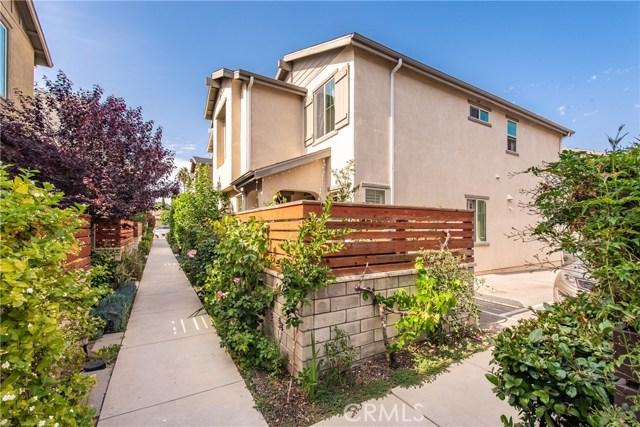 10948 Kittridge Street, North Hollywood, CA 91606