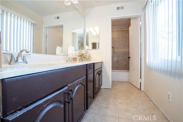 11340 Goleta St, Lakeview Terrace, CA 91342 Photo 10