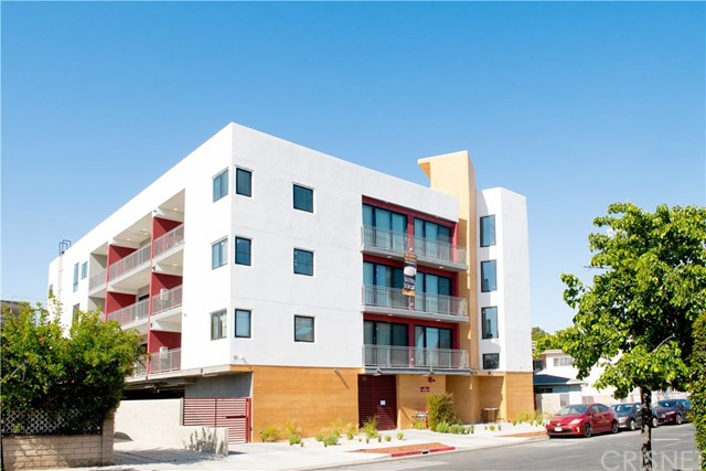 11671 Erwin Street 403, North Hollywood, CA 91606