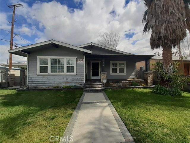 1310 S. Lake Street, Burbank, CA 91502