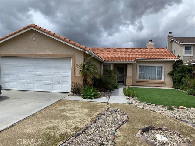 26523 Royal Vista Court, Canyon Country, CA 91351