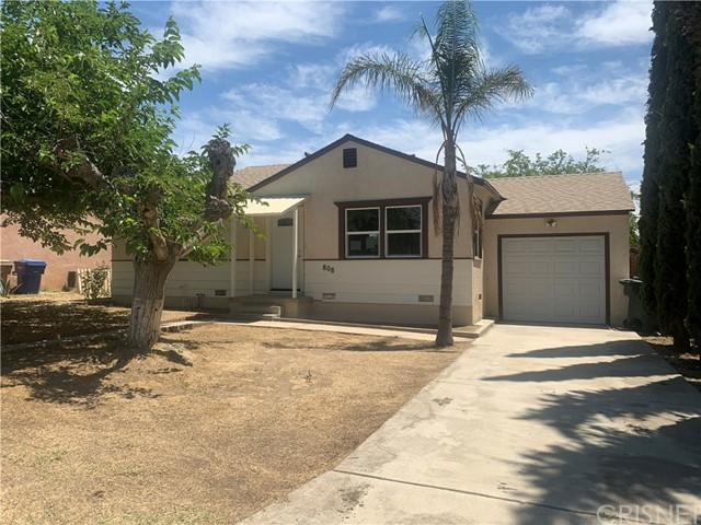 808 Marguerita Way, Bakersfield, CA 93306