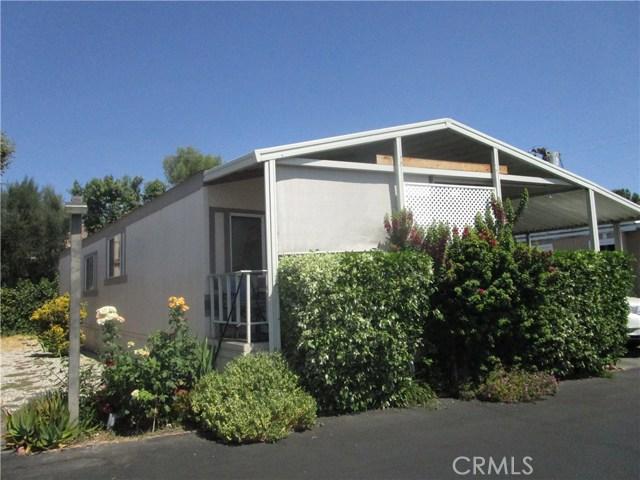 19120 Nordhoff 12 Canterbury Street 12, Northridge, CA 91324