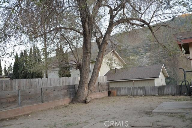 4520 Ivy Tr, Frazier Park, CA 93225 Photo 3