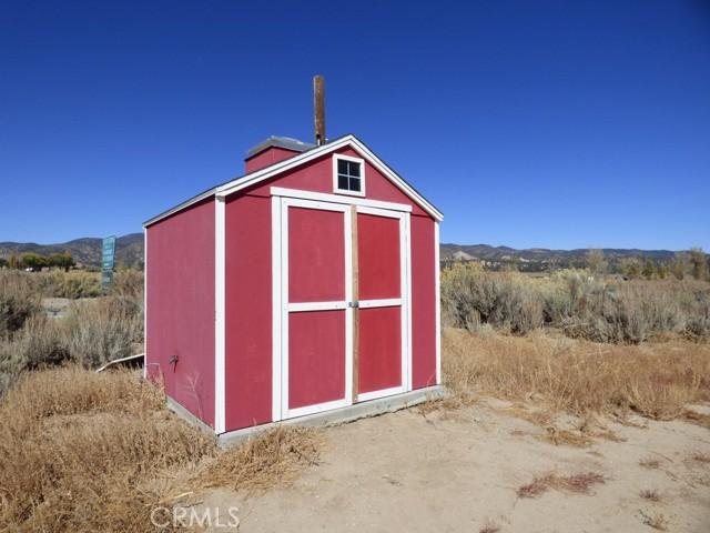 15450 Lockwood Valley Rd, Frazier Park, CA 93225 Photo 71