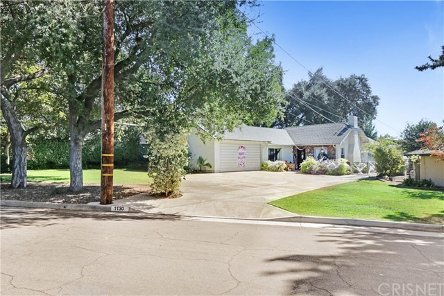 1130 Beverly Wy, Altadena, CA 91001 Photo