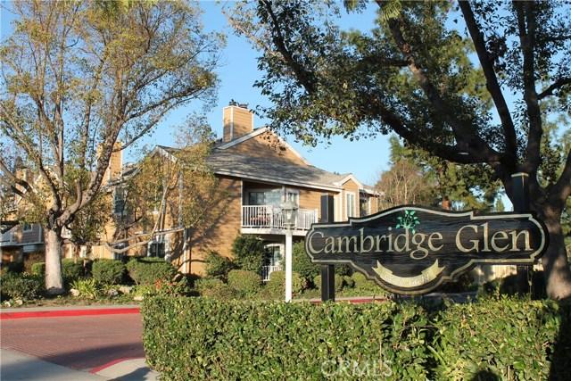 6630 Clybourn Avenue 145, North Hollywood, CA 91606