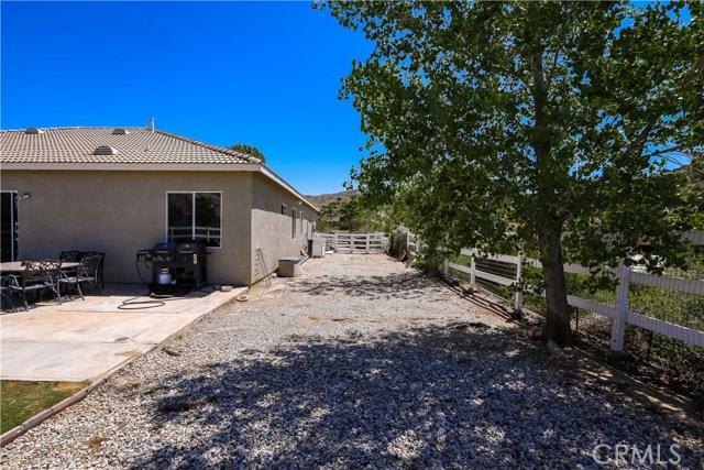34055 Desert Rd, Acton, CA 93510 Photo 43