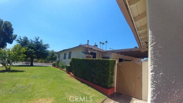 14501 San Jose St, Mission Hills (San Fernando), CA 91345 Photo 38