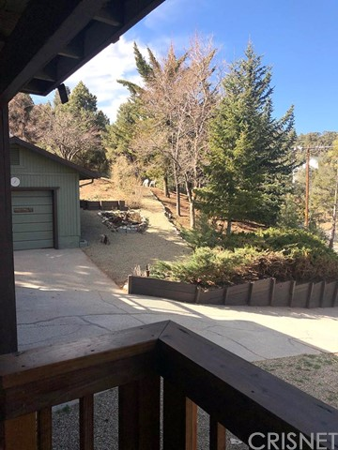 1405 Pinetree Dr, Frazier Park, CA 93225 Photo 48