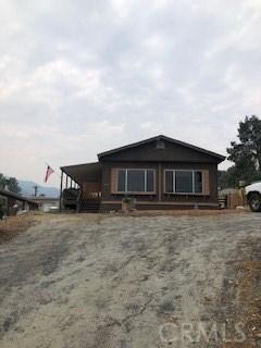 2721 Klondike Way, Pine Mtn Club, CA 93222