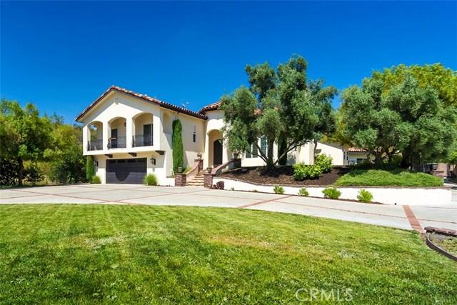 26854 Gwenalda Lane, Canyon Country, CA 91387