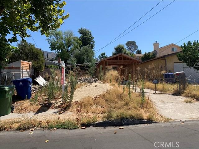 Photo of 10828 Mather Avenue, Sunland, CA 91040