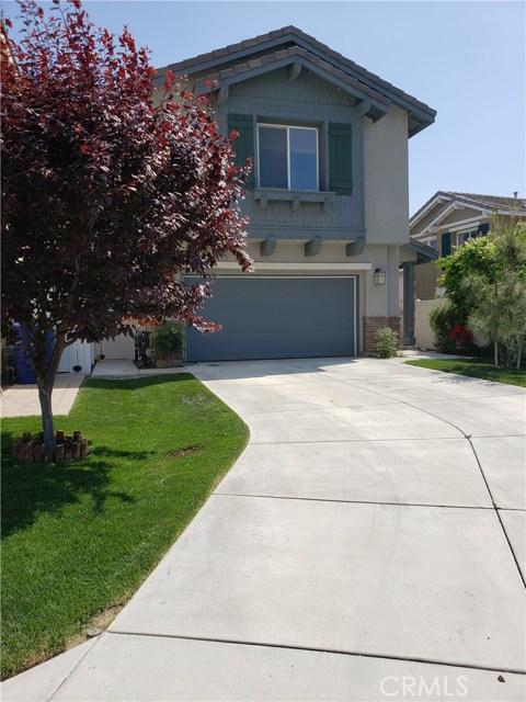 254 Driftwood Street, Fillmore, CA 93015