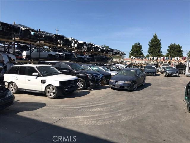 3689 Recycle Drive 2, Rancho Cordova, CA 95742