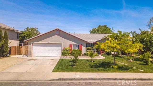 37544 56th Street E, Palmdale, CA 93552