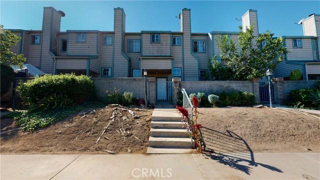 13550 Foothill Bl, Sylmar, CA 91342 Photo