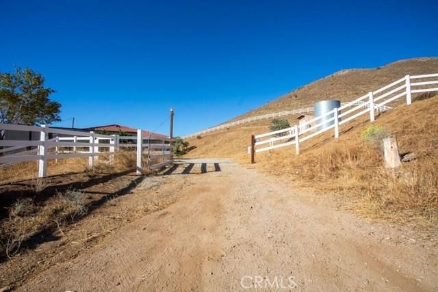 2521 Soledad Canyon Rd, Acton, CA 93510 Photo 9