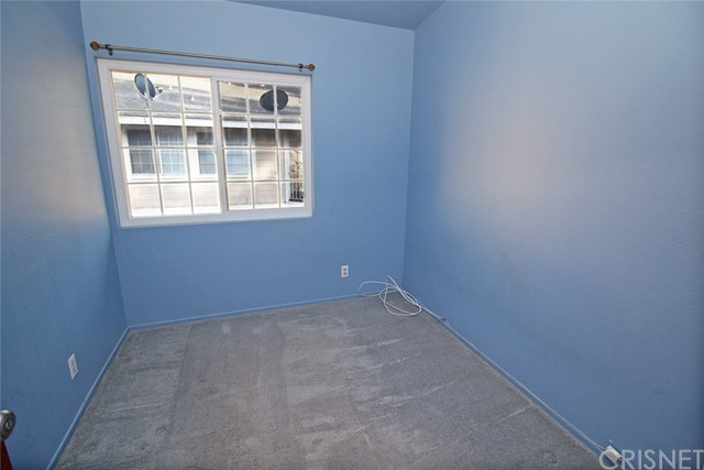11300 Foothill Bl, Lakeview Terrace, CA 91342 Photo 20
