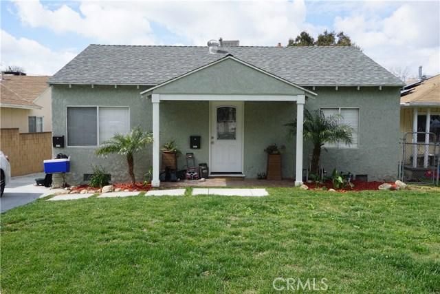 1912 7th Street, San Fernando, CA 91340