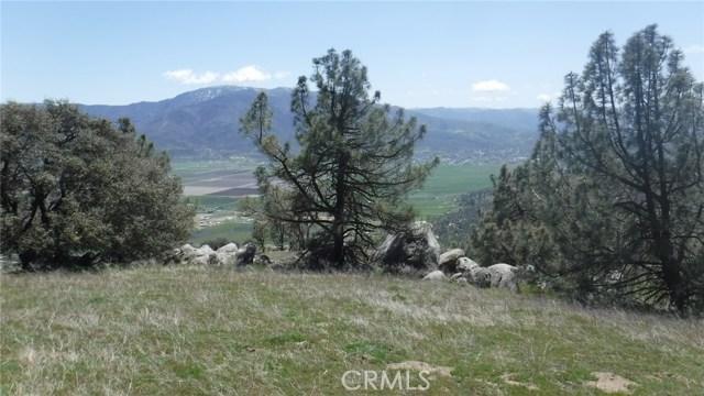 1 Cottonwood Ct, Tehachapi, CA 93561