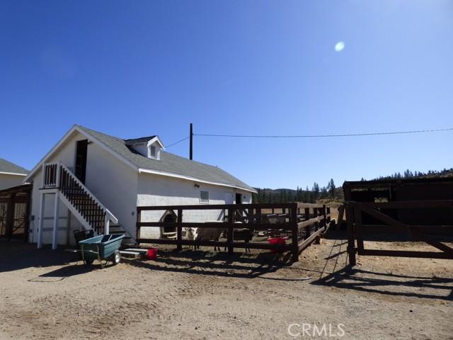 15450 Lockwood Valley Rd, Frazier Park, CA 93225 Photo 59