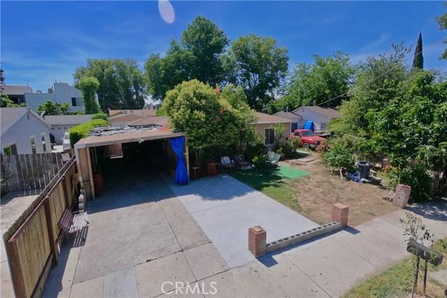 7327 Loma Verde Avenue, Canoga Park, CA 91303