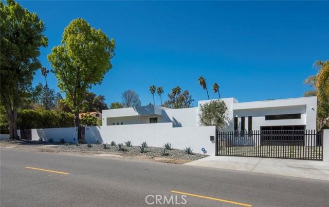 20141 Wells Drive, Woodland Hills, CA 91364