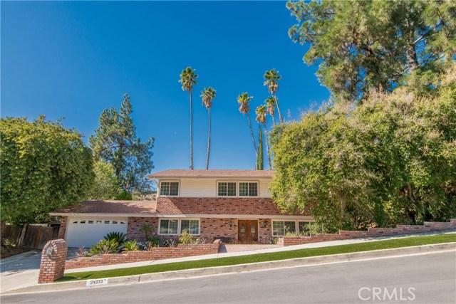 24333 Hatteras Street, Woodland Hills, CA 91367
