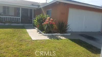 Photo of 13217 Arcturus Avenue, Gardena, CA 90249