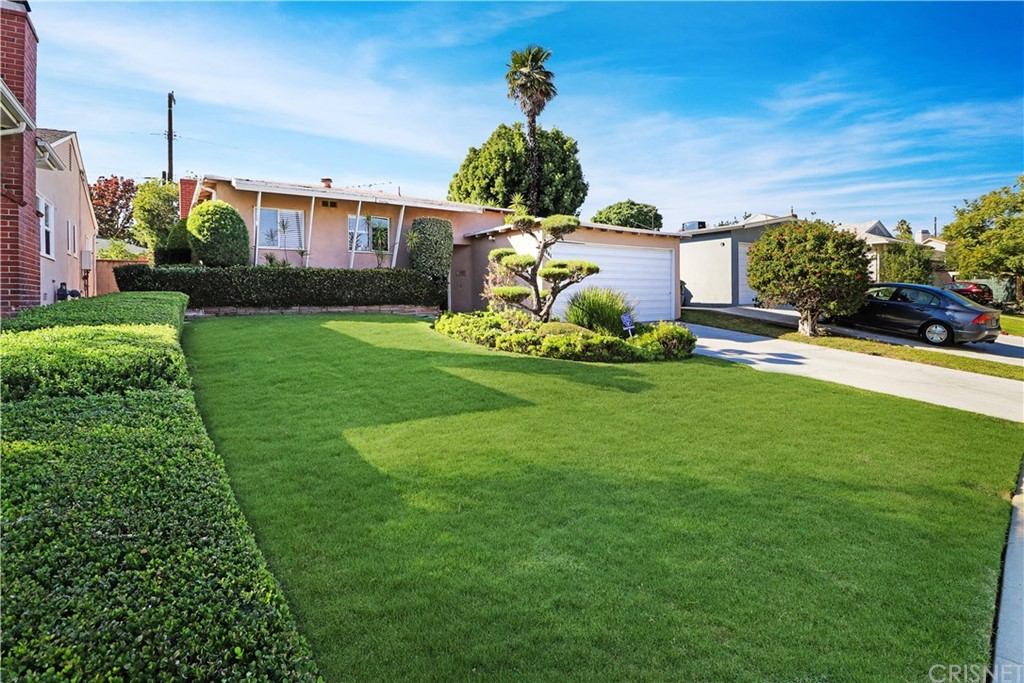 Photo of 7941 FLIGHT PLACE, Westchester, CA 90045