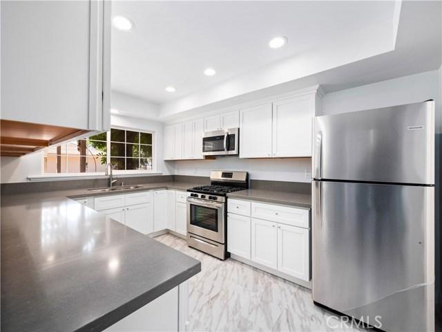 20416 Schoenborn Street, Winnetka, CA 91306