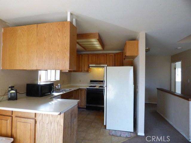 4300 Mt Pinos Wy, Frazier Park, CA 93225 Photo 5