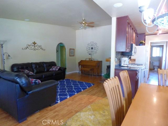 133 Pinon St, Frazier Park, CA 93225 Photo 11