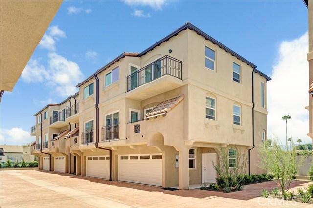9851 Lassen Court, Mission Hills (San Fernando), CA 91345
