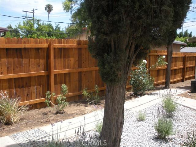 15. 16112 Chatsworth Street Granada Hills, CA 91344