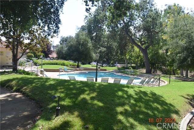 9. 694 N Valley Drive Westlake Village, CA 91362