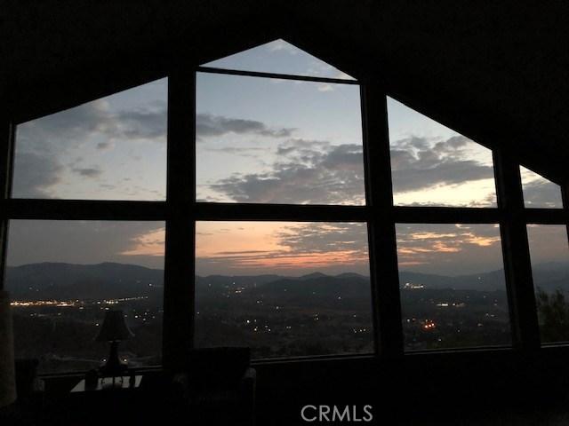 4650 Sacramento Av, Acton, CA 93510 Photo 66