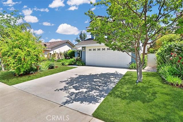 23308 Preston Way, Valencia, CA 91354