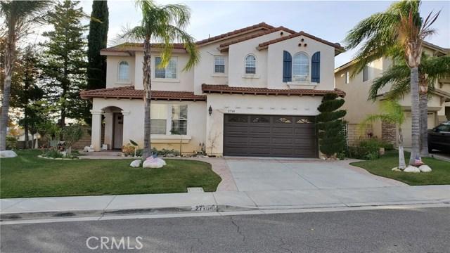 27704 Mariposa Lane, Castaic, CA 91384